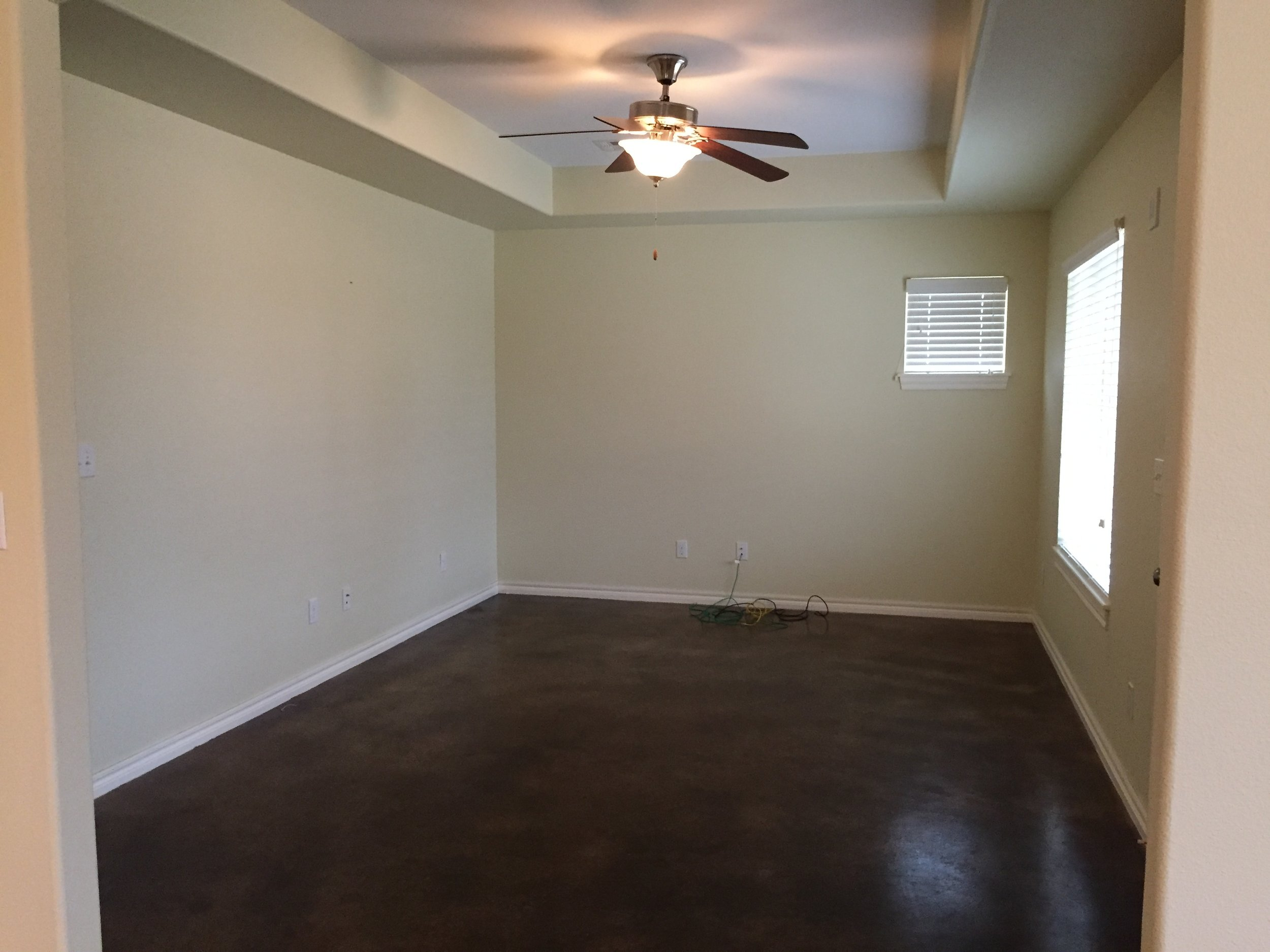 3452 Chelsea Cottage Living.jpg