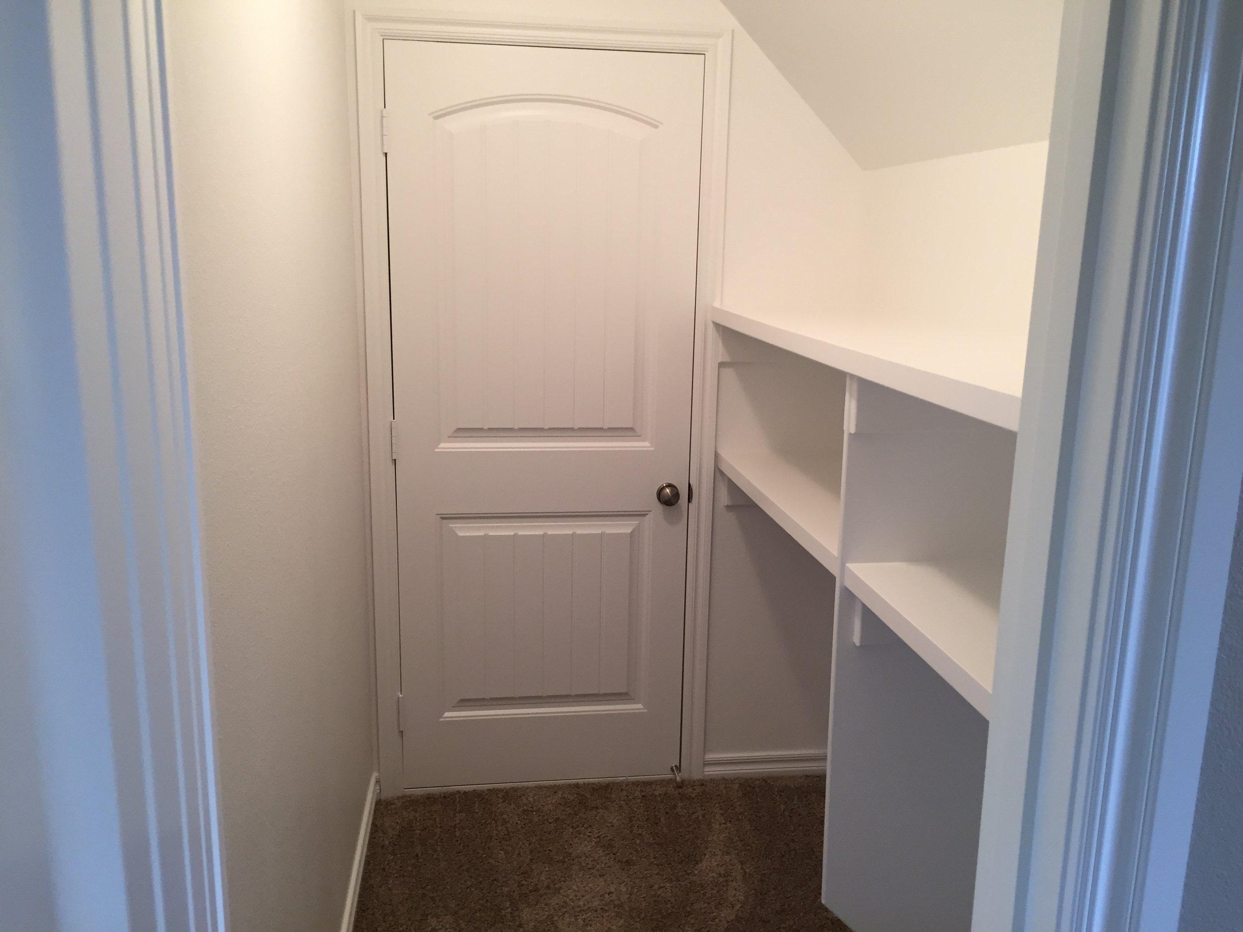 3451 Asbury storage upstairs.JPG