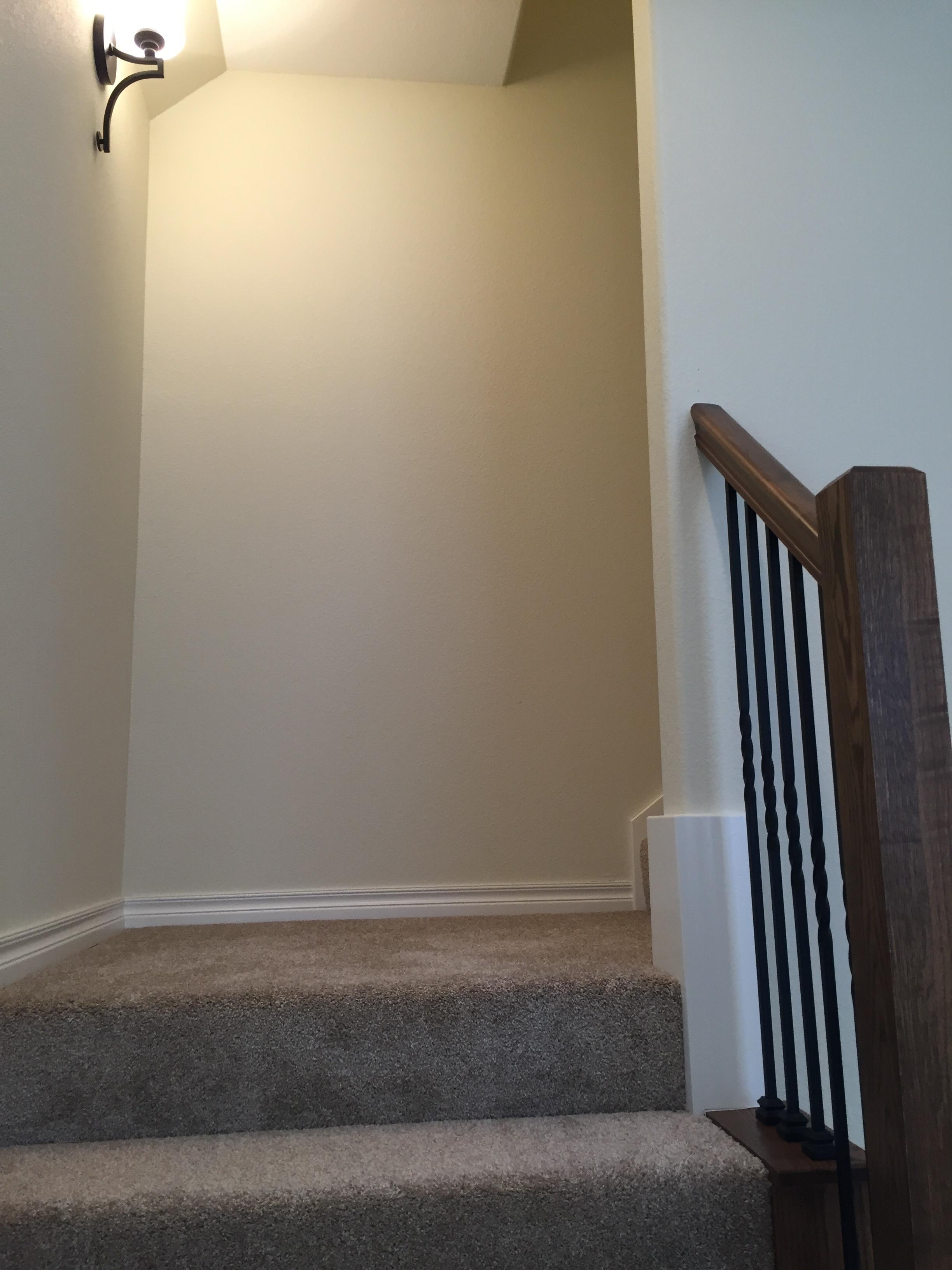 3443 stair landing