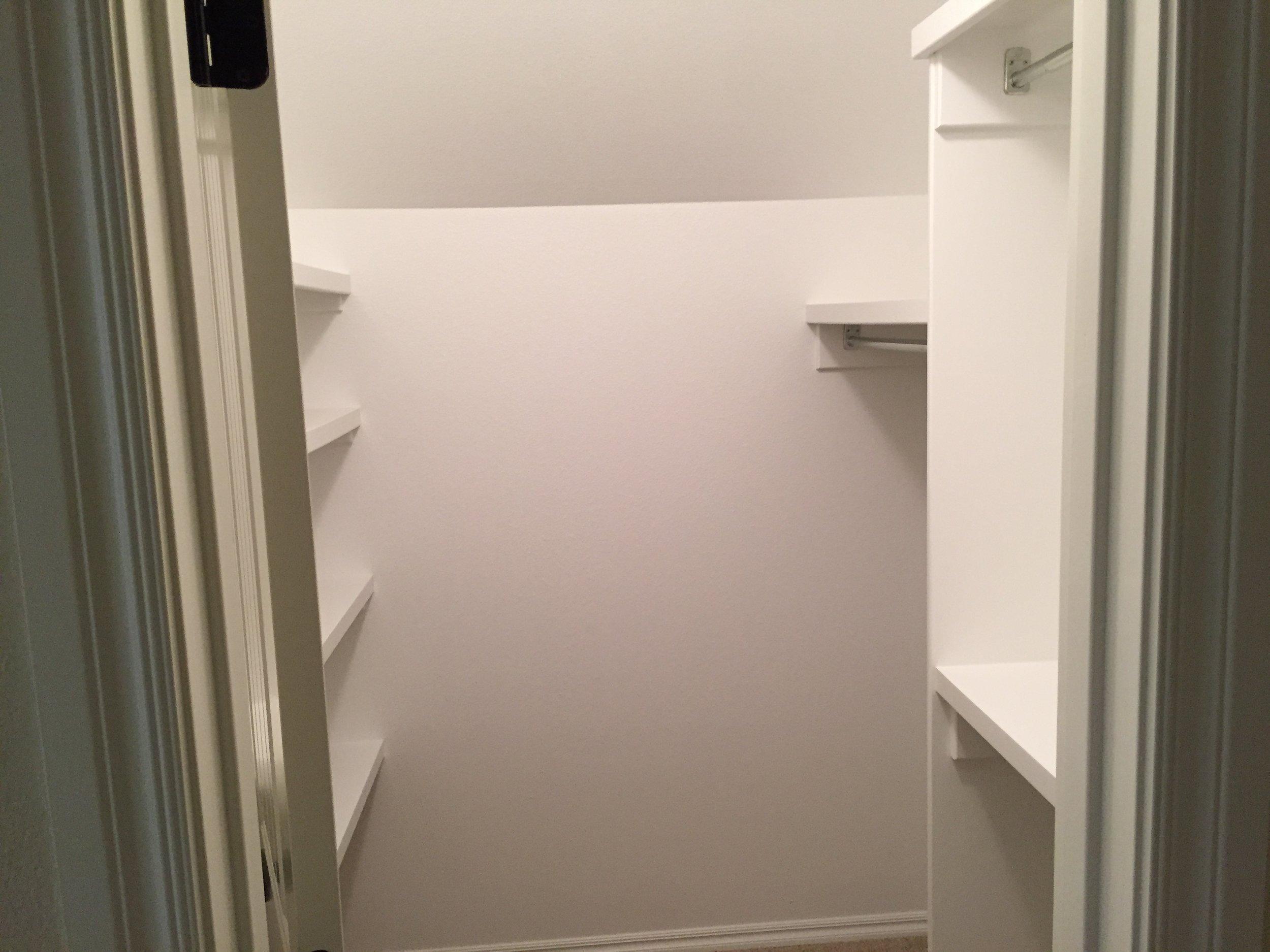 3443 master closet