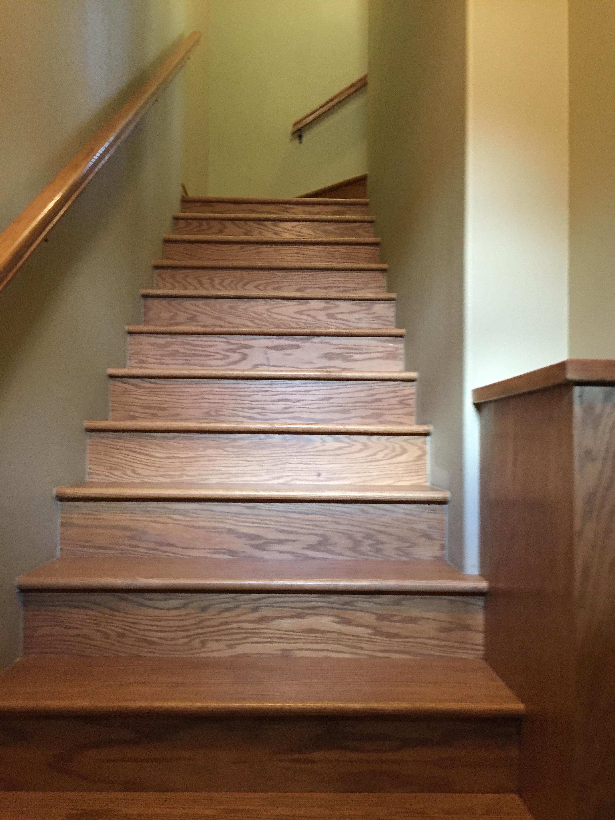 2011 se nova ave unit 4 stair up