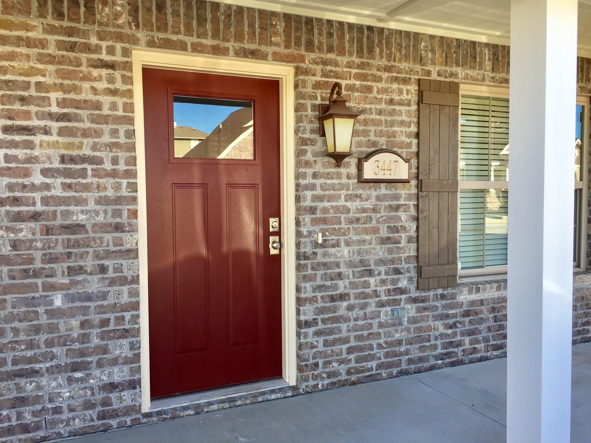 3447 Madison Front Door exterior.jpg