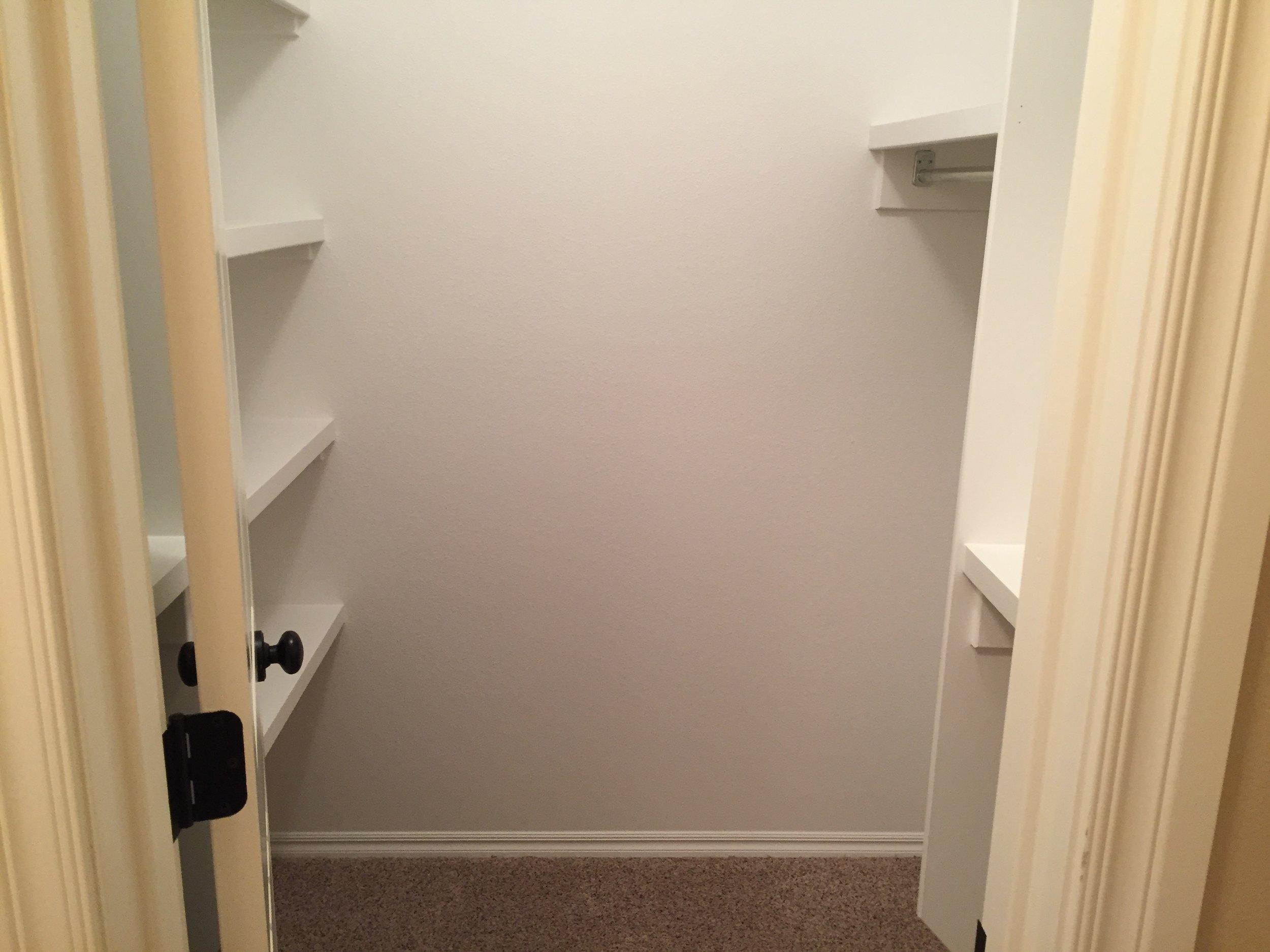 storage upstairs 2