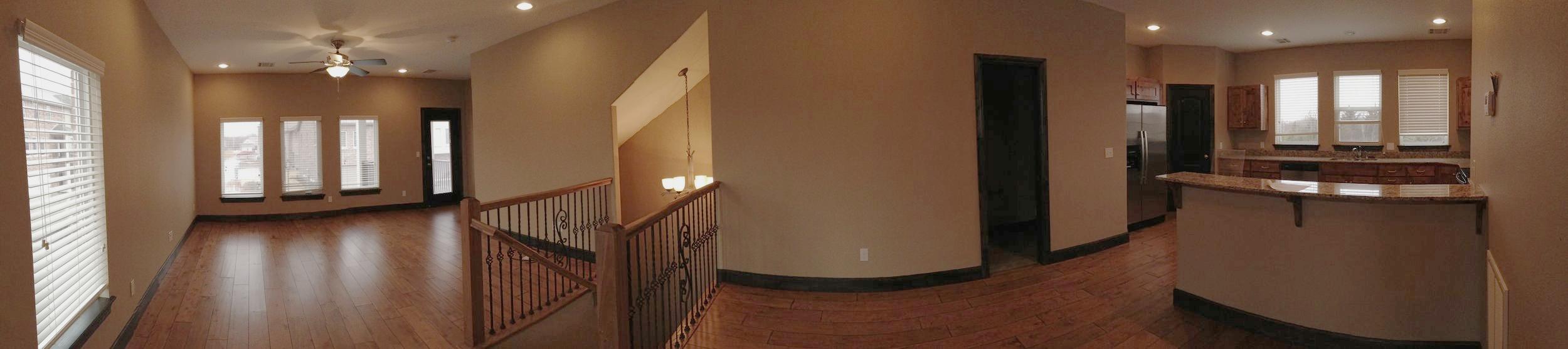 Gramercy Loft 2nd Floor