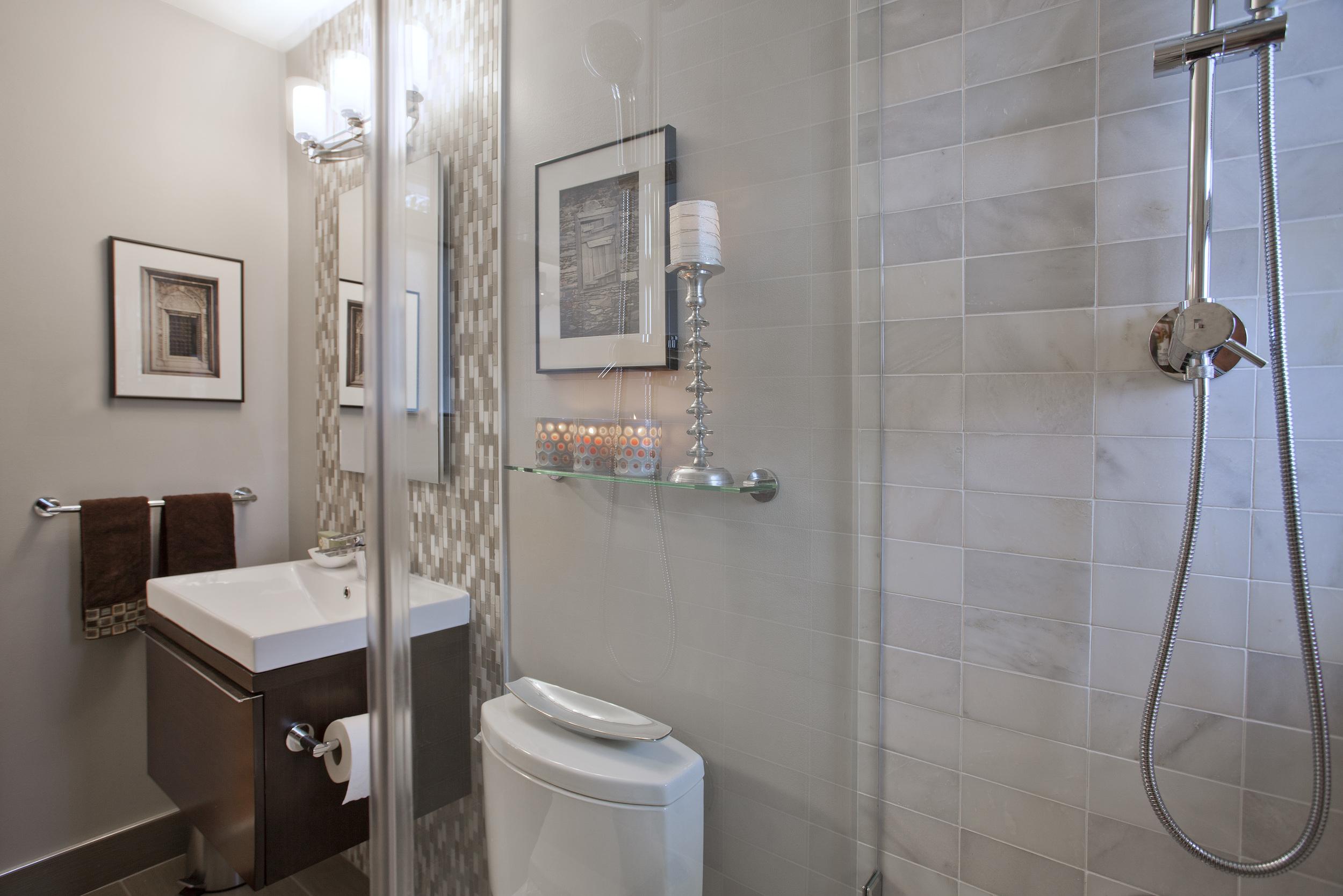 TrockWorks Bathroom1 2.JPG
