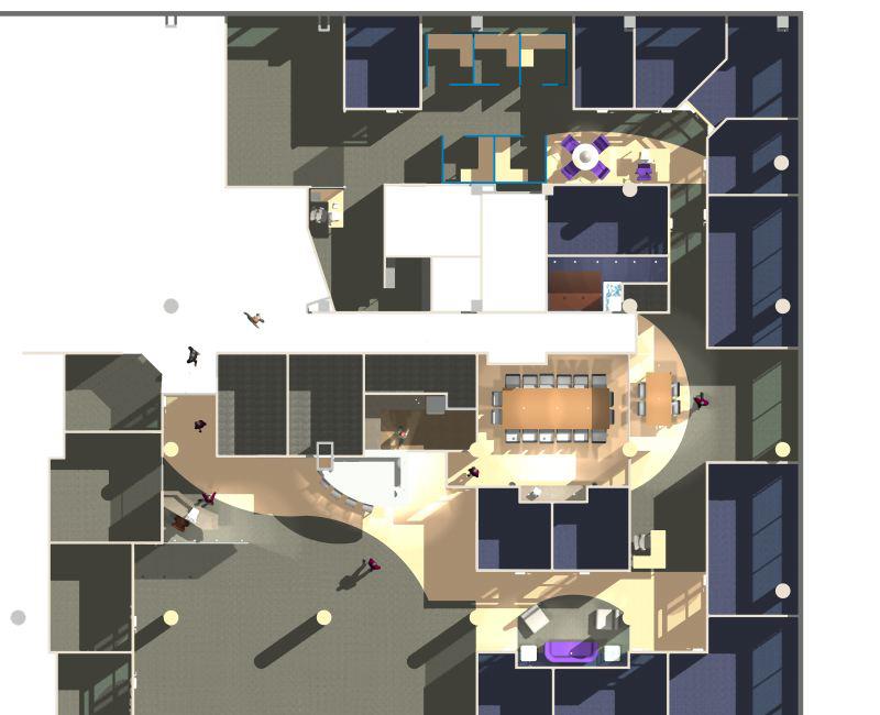 02-Plan + Shadows.jpg