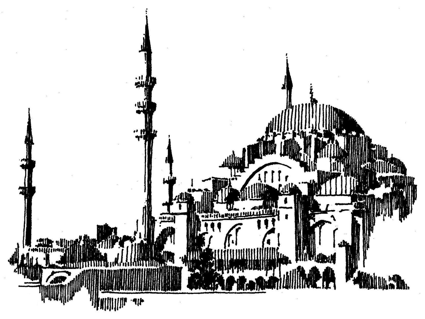 Suleymanie.jpg
