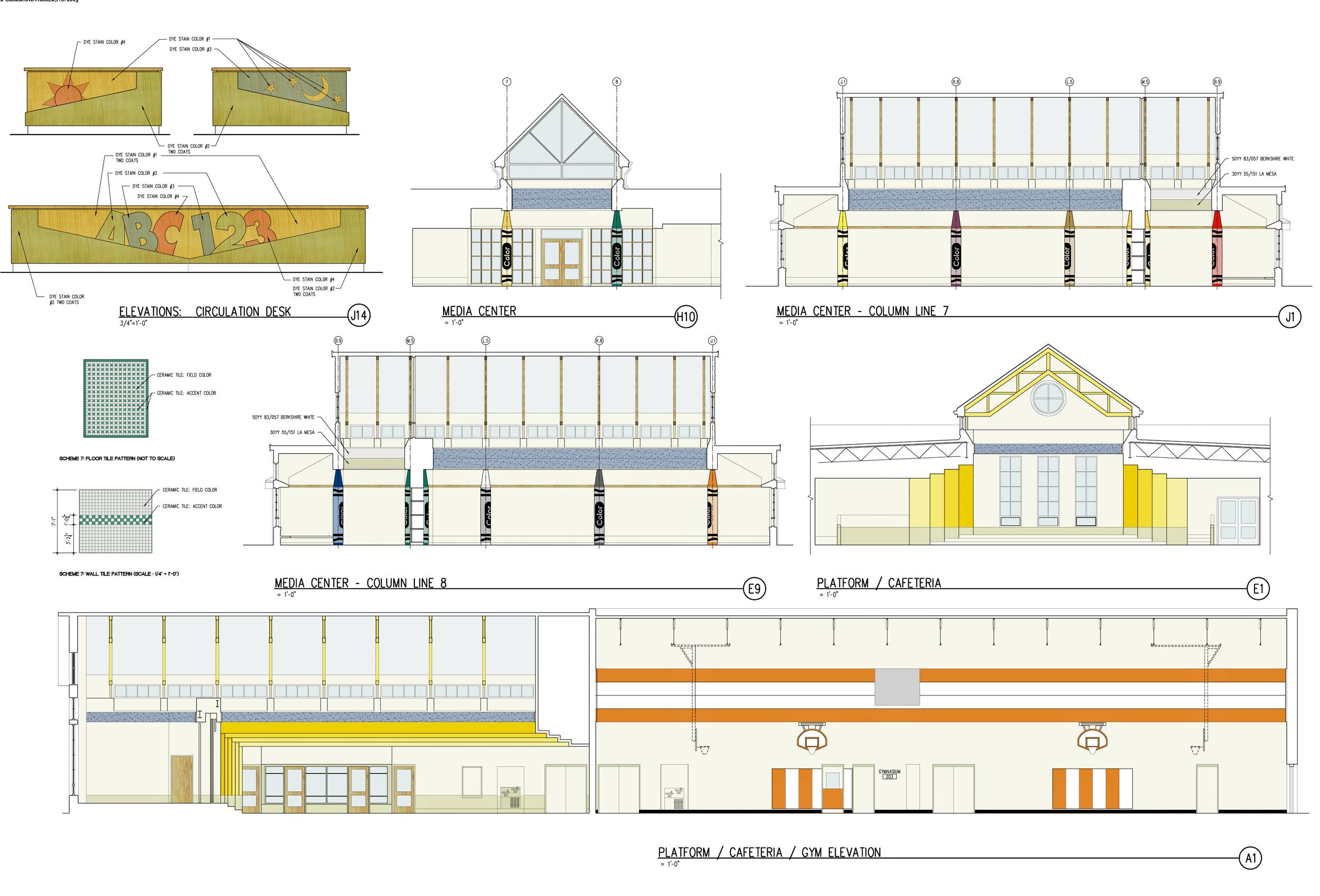 Middletown Media Center sheet.jpg
