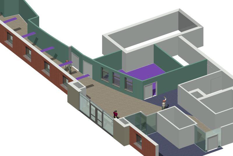Lobby Corridor 3 - Stokes.jpg