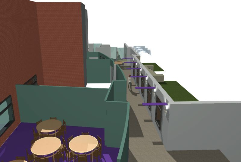 Lobby Corridor 9 - Stokes.jpg