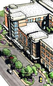Washington Lee detail.jpg