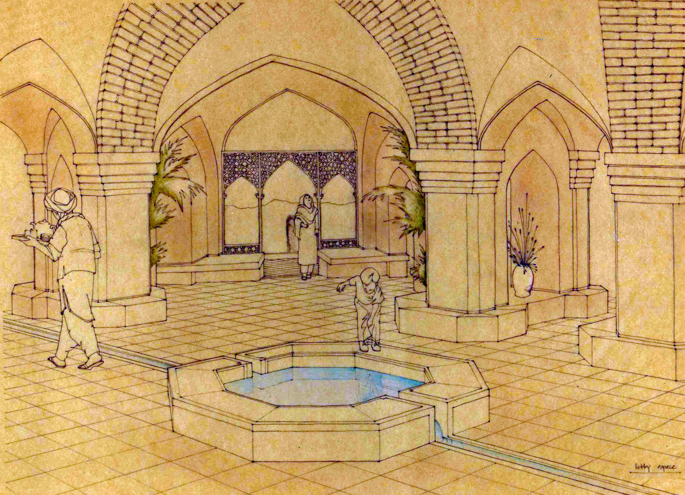 BamyanInterior020.jpg