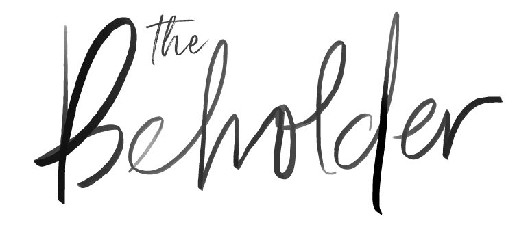 TheBeholder_NewLogo.png