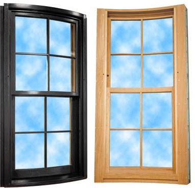Parrett windows.jpg