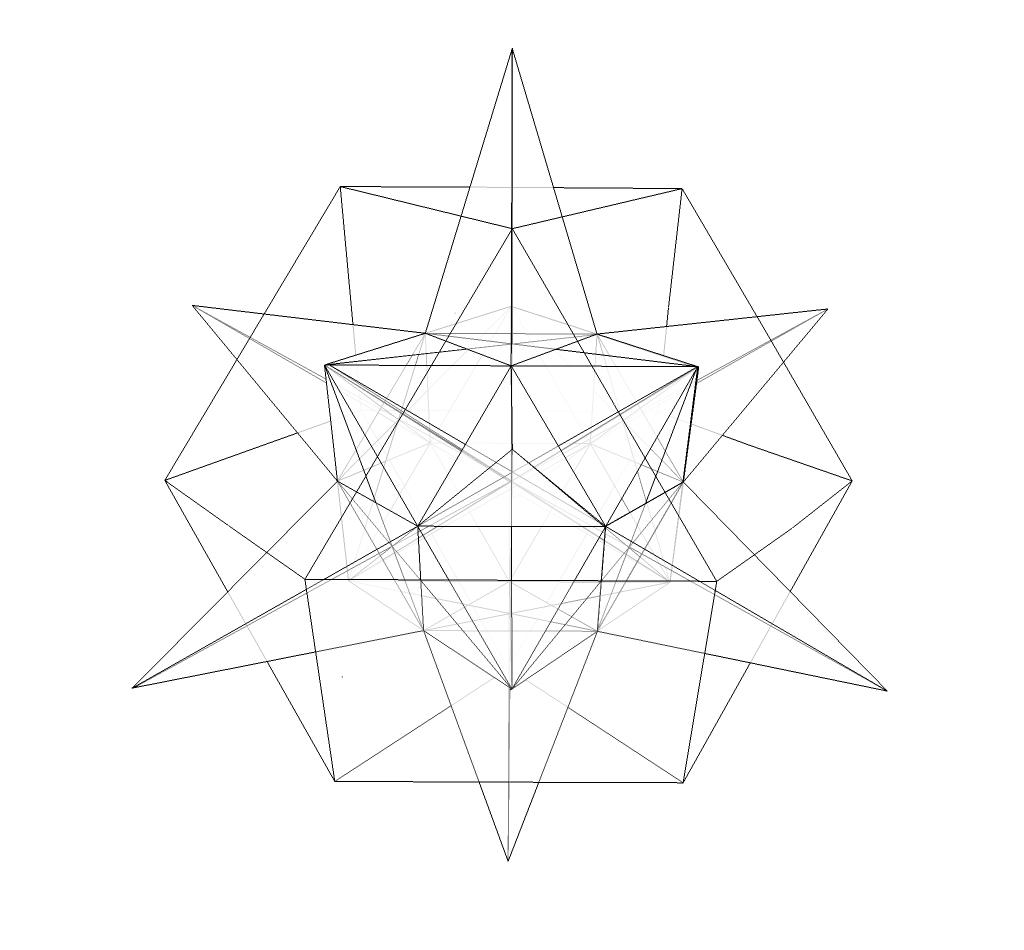 Soyga Star 2 geometrik octo x hidden path SS 9.png
