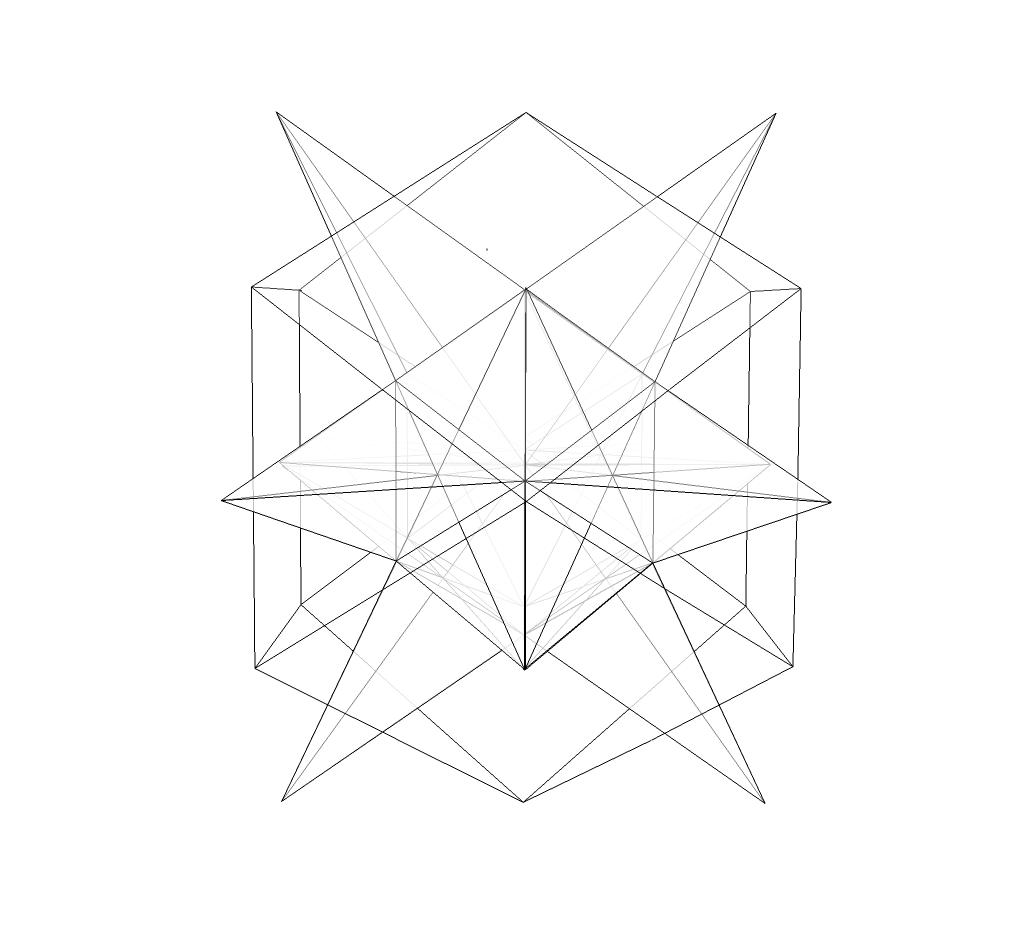 Soyga Star 2 geometrik octo x hidden path SS 15.png