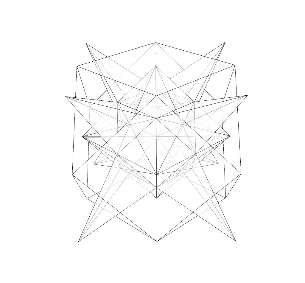 Soyga Star 2 geometrik octo x hidden path SS 19.png