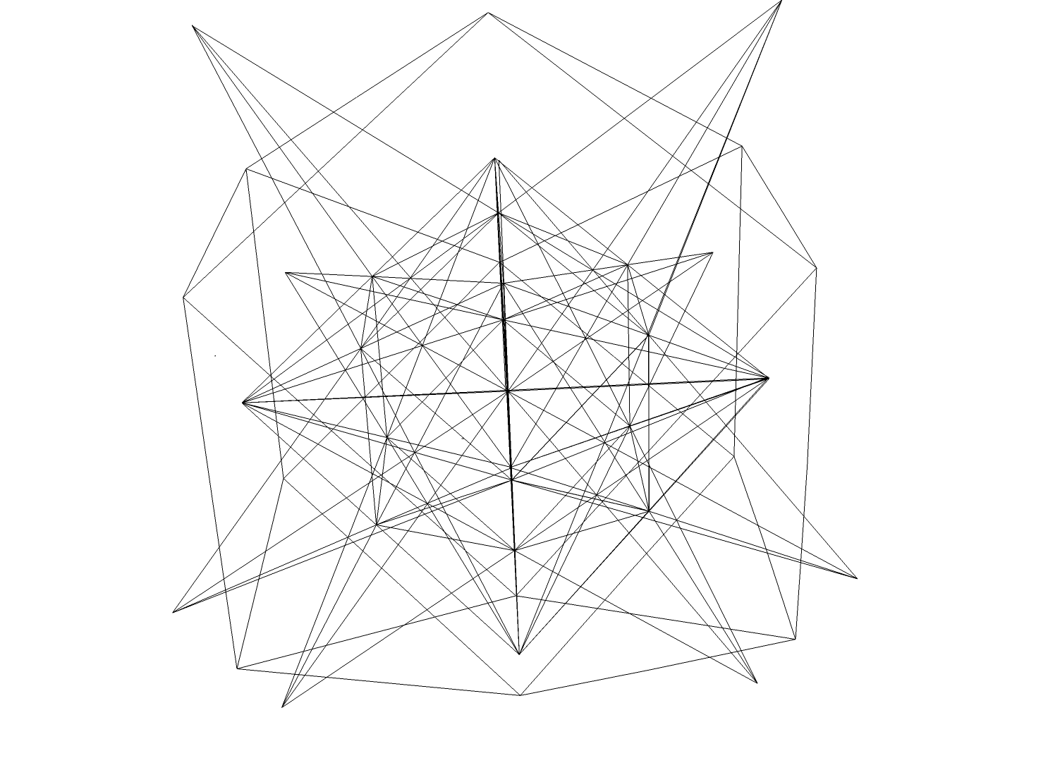 Soyga Star KUBE 1 geometrikal X 9 copy.png