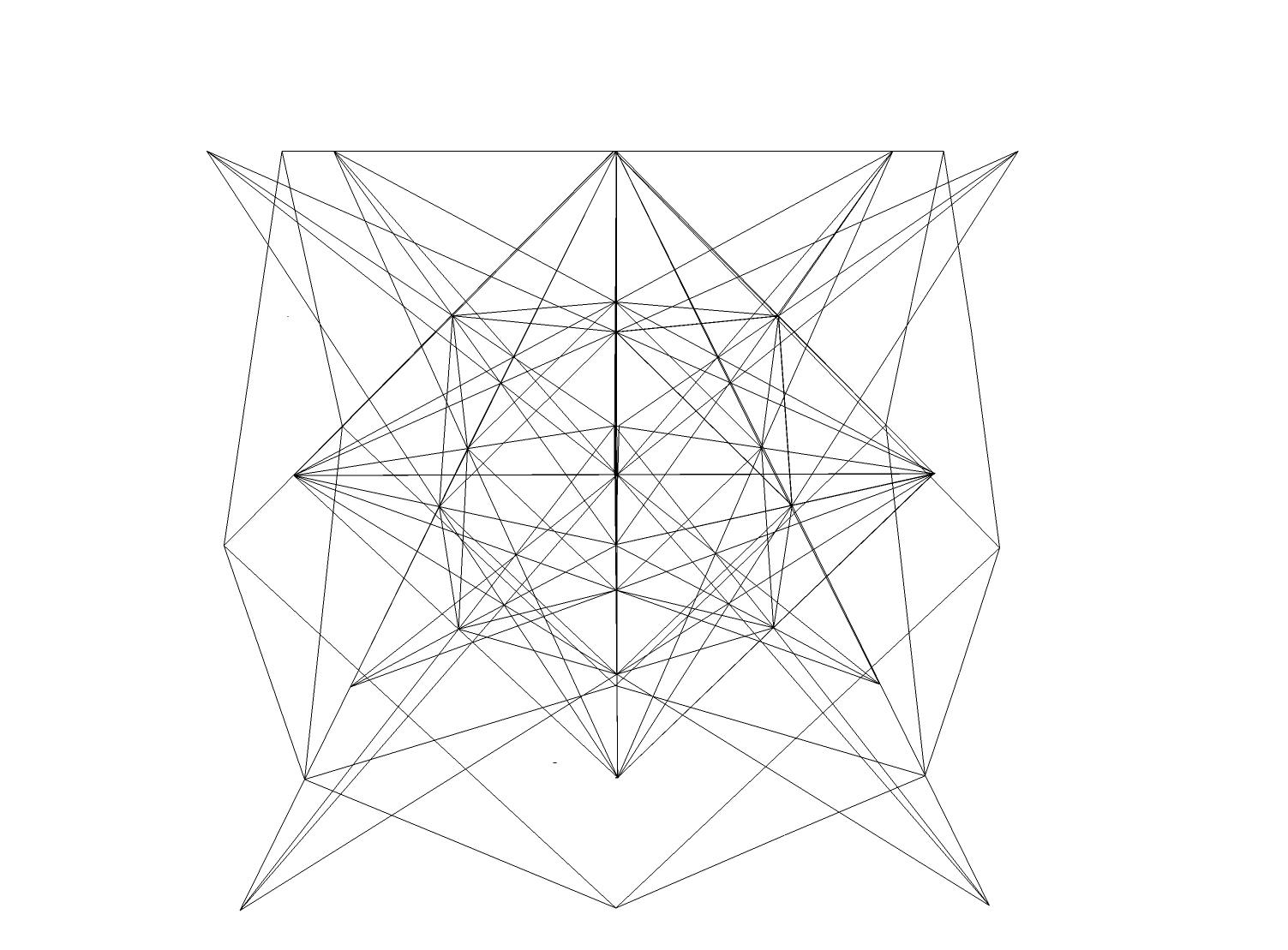 Soyga Star KUBE 1 geometrikal X copy 2.png
