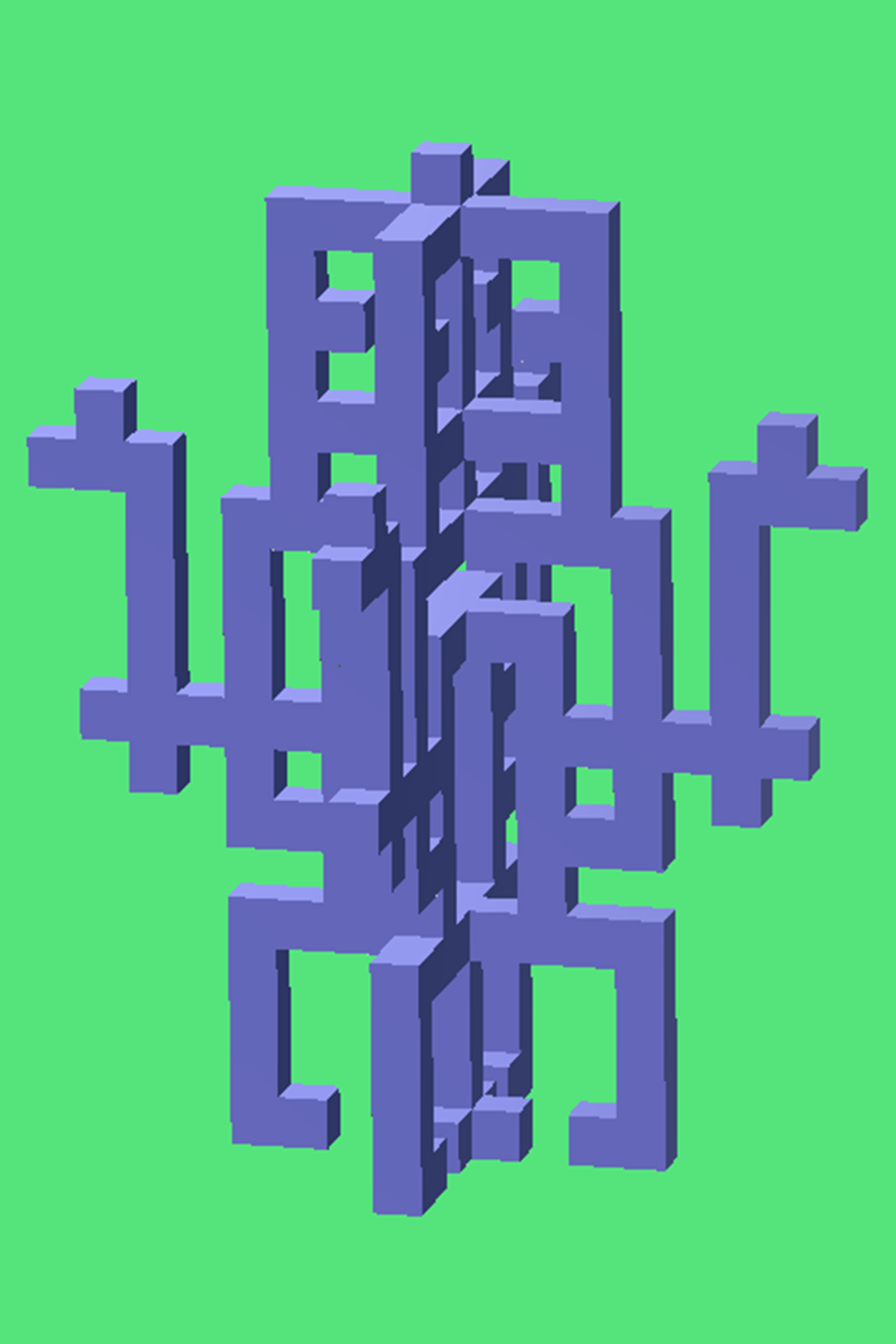 Genii_Col_7_graph.jpg
