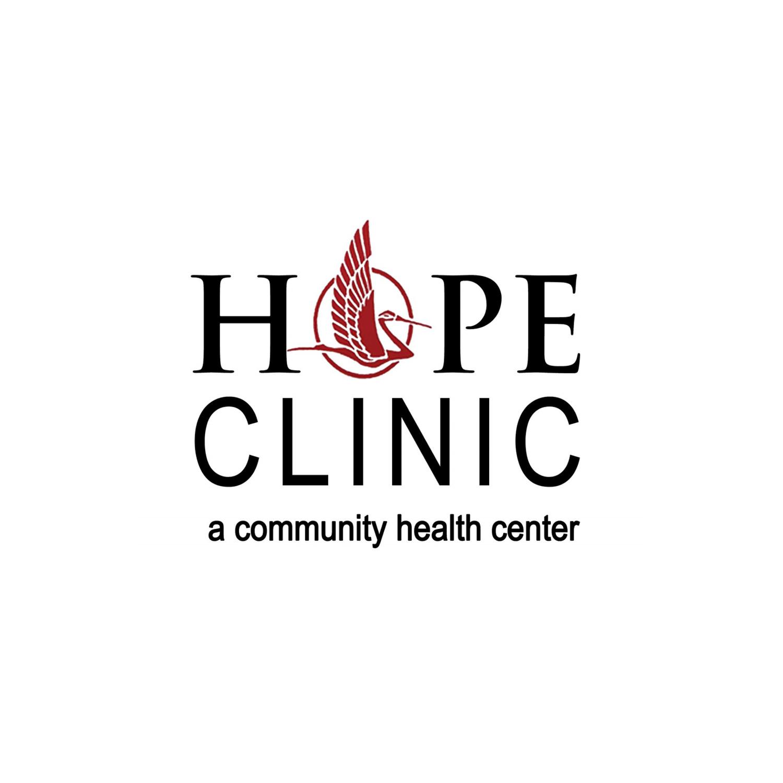 03 HOPE Clinic.jpg