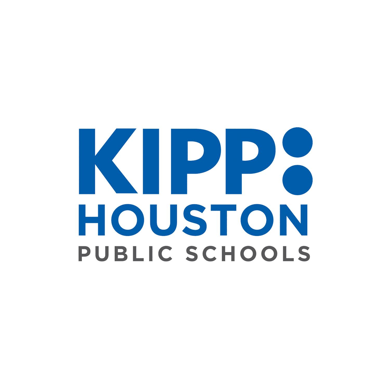 08 KIPP.jpg