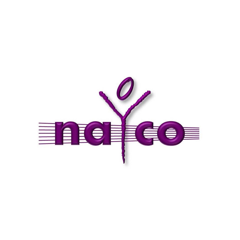 09 NAYCO.jpg