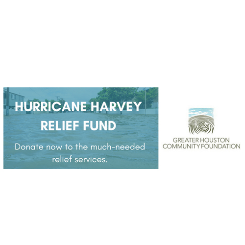 HurricaneFund.png