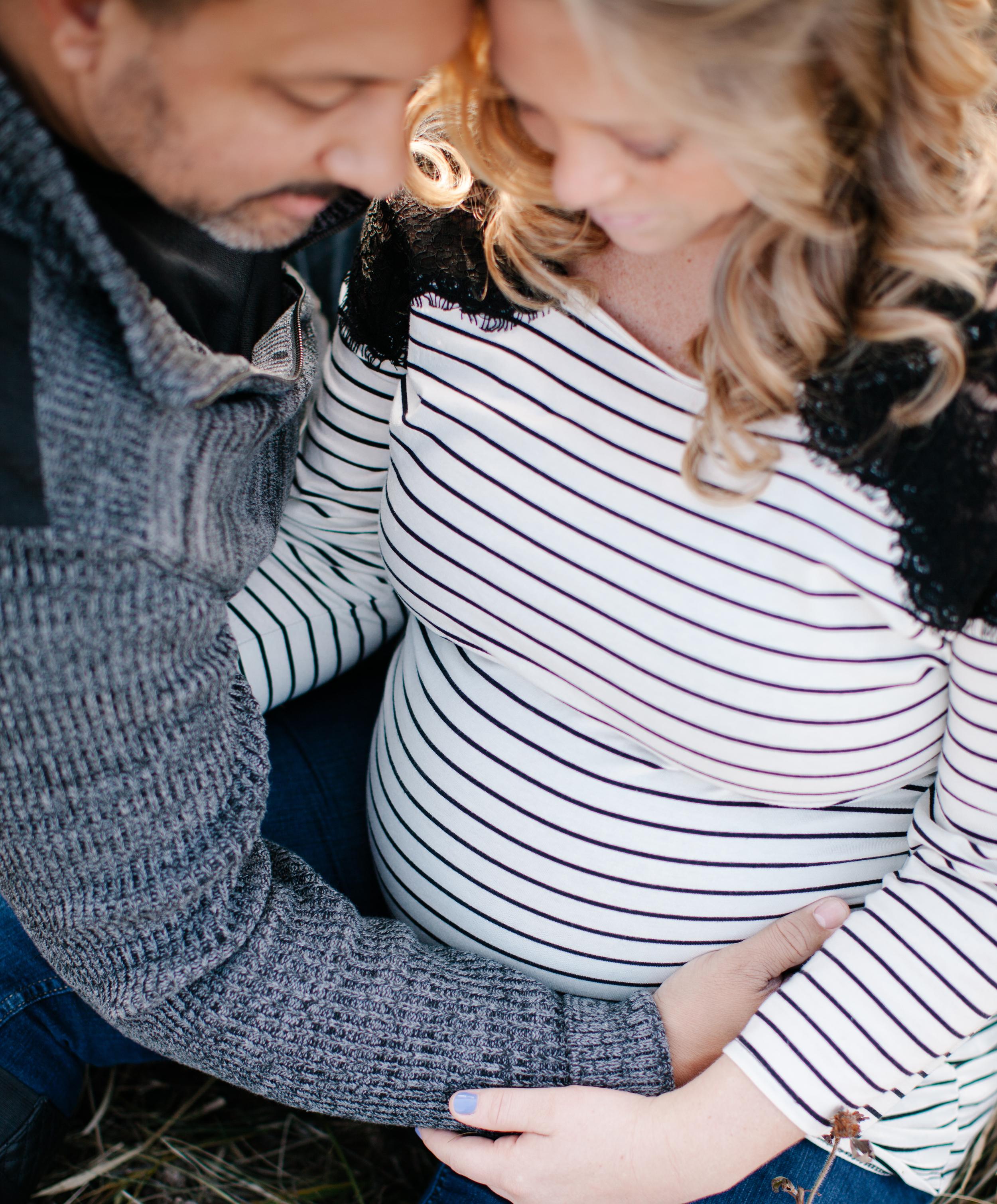 32Turner Maternity141221.JPG