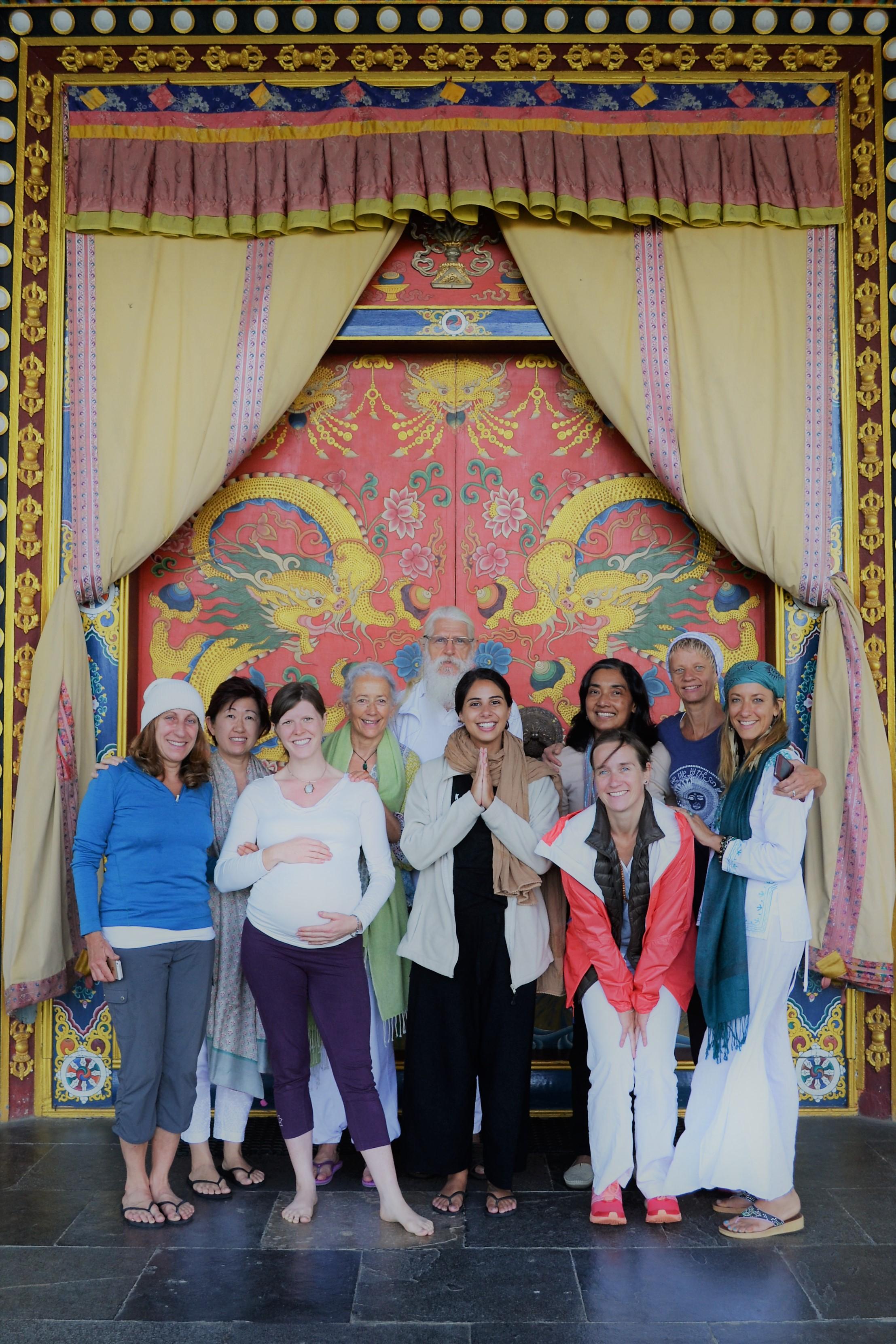 Kundalini retreat in Nepal 2017.JPG