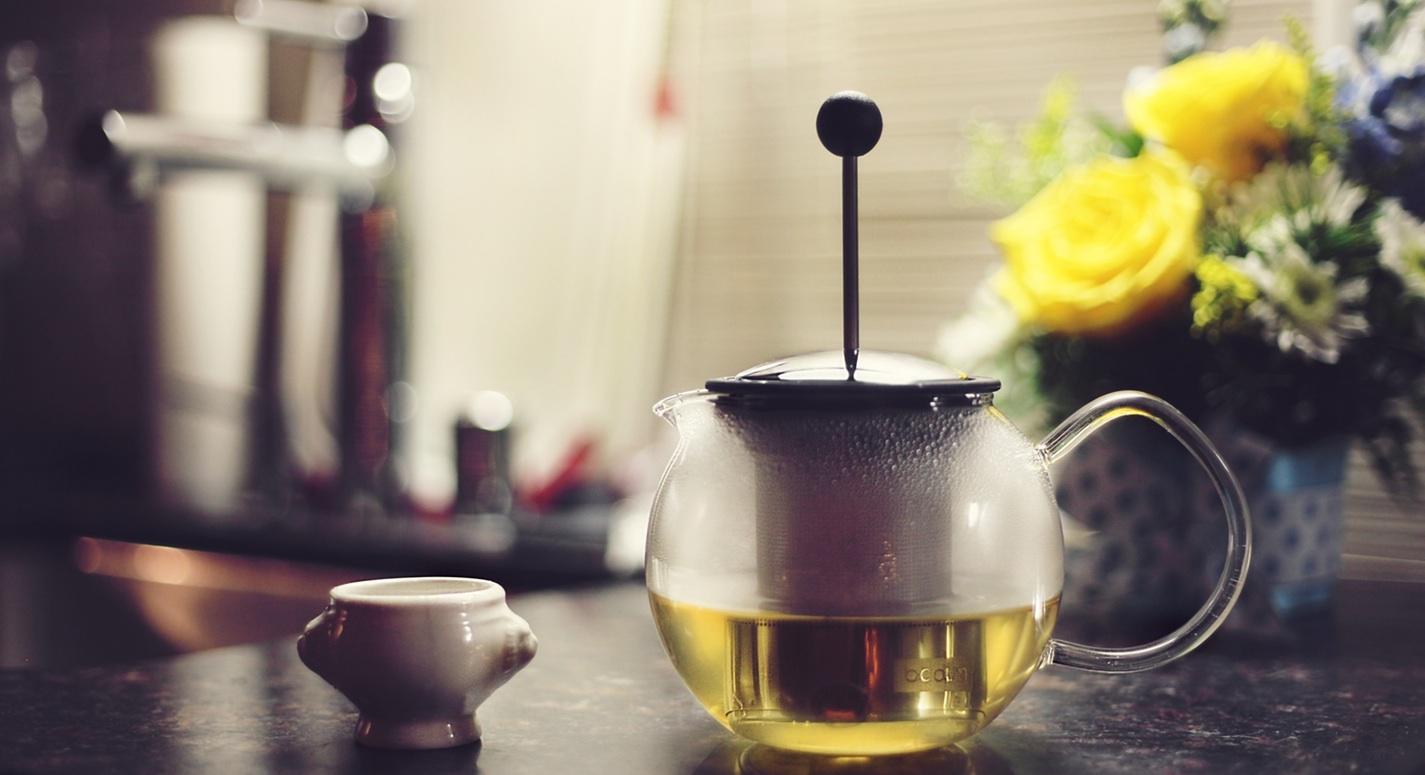 Tea-Time.png.jpeg