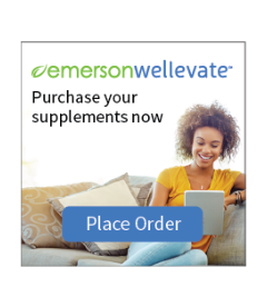 Fuyiu's Online Supplement Dispensary: click  here  or on the image to access Wellevate. From the comfort of your couch, you can refill your supplements and browse natural, non-toxic items. I've hand-curated supplements, skin care, oral care, and more. Check it out!  *There's even a Mobile Patient Ordering Wellevate App (iPhones only for now) to make it faster & easier! See instructions below.