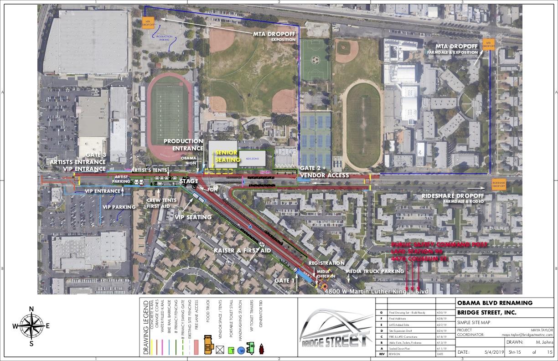Obama Blvd Plan.jpg