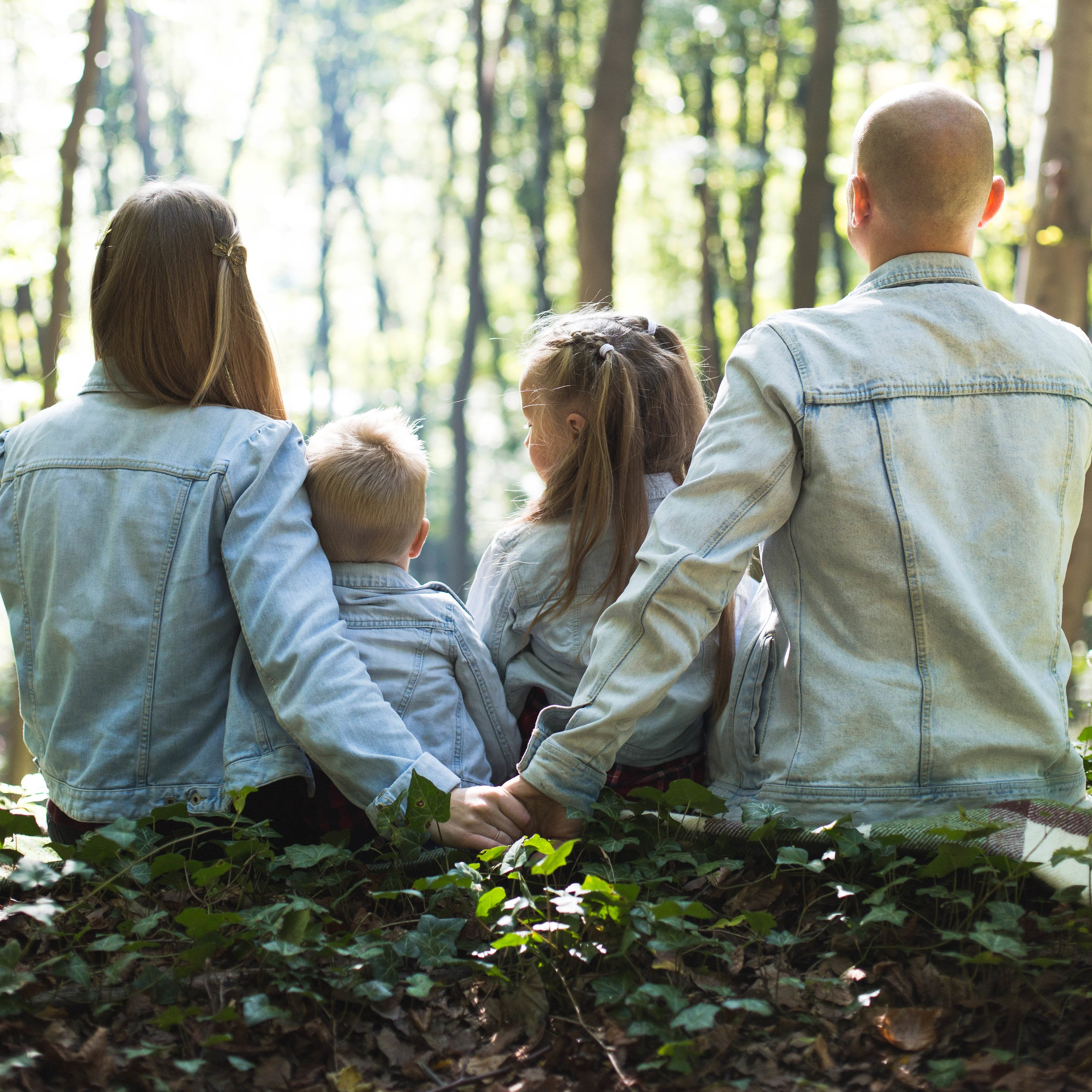 Our Mission - Your most important asset is your ability to provide an income for those you love the most. What happens if that ability is suddenly lost? That's where we come in. Whether you get sick or injured, die too early, or are at risk of outliving your retirement funds, our agents can customize a program to address your family's concerns.Contact Us