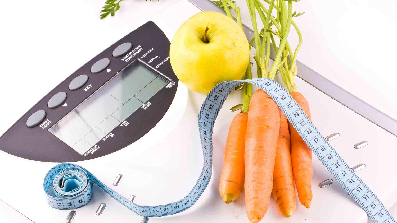 Weight+Management+Fat+Loss