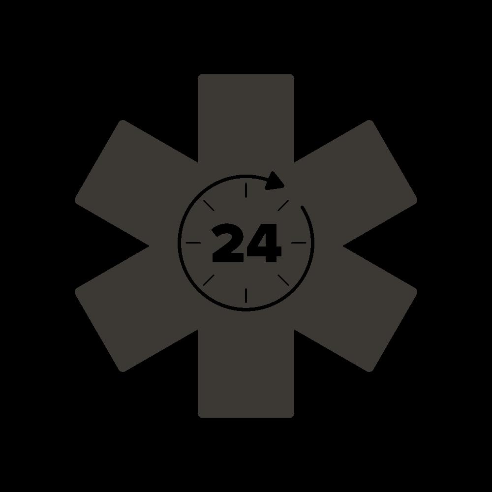 24h-response.png