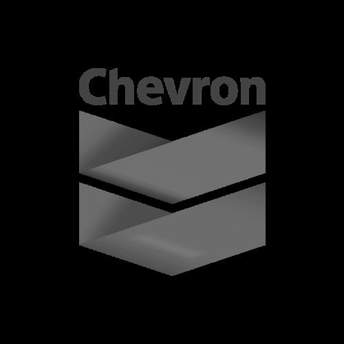 Chevron_01.png