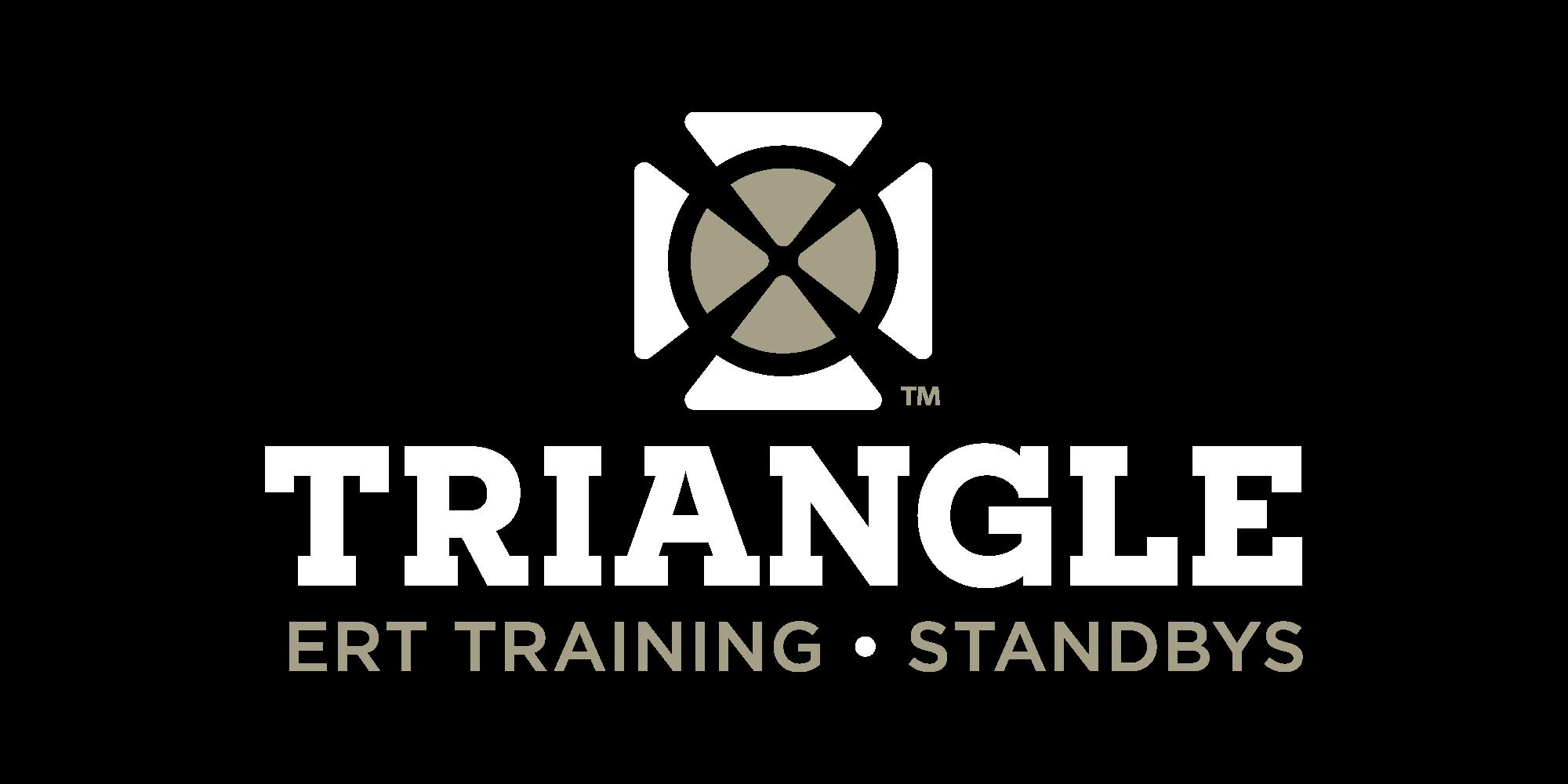 TR_web_logo_03.png
