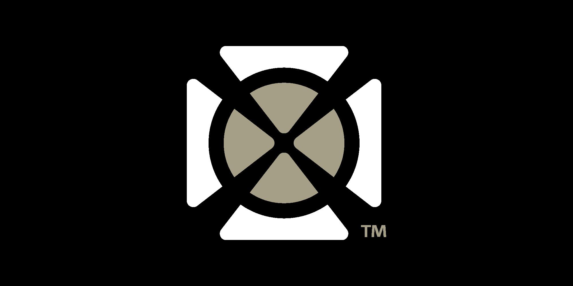 TR_web_logo_05.png