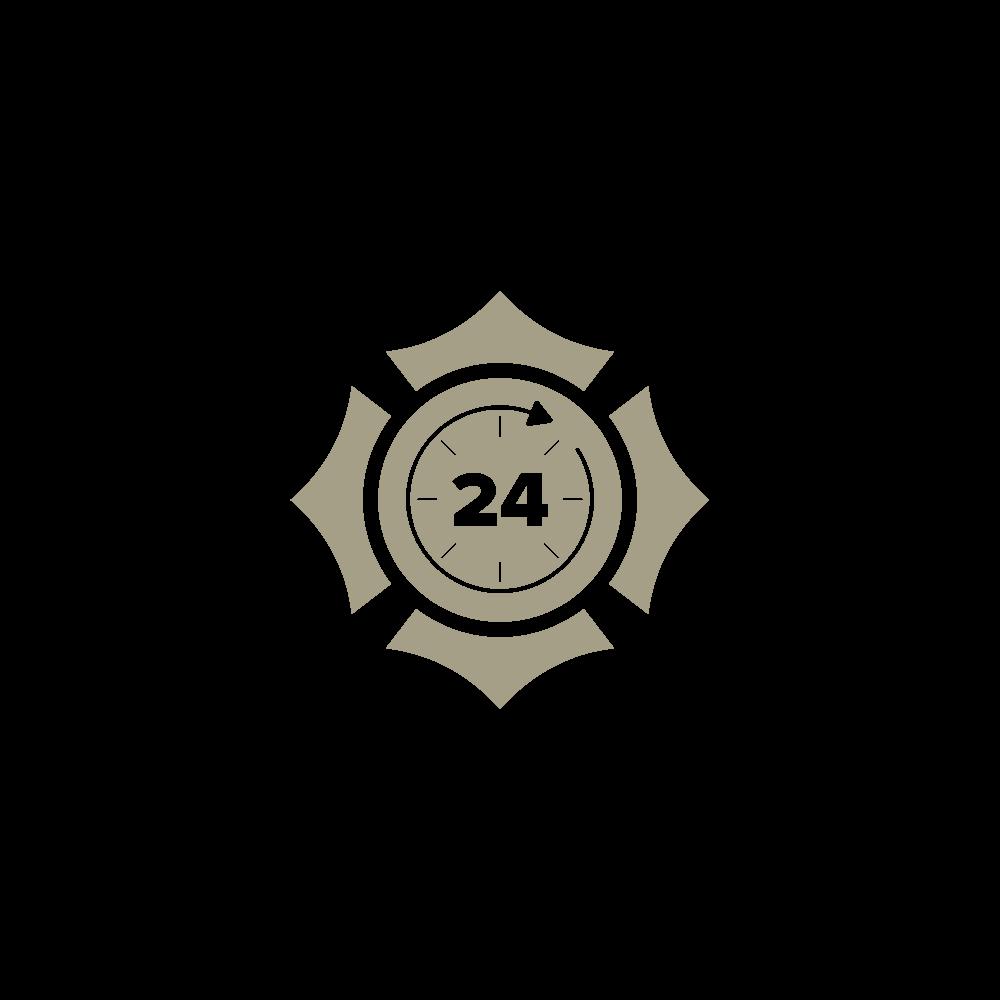 24h-response_light.png