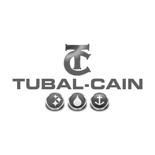 Tubal-Cain_01.png