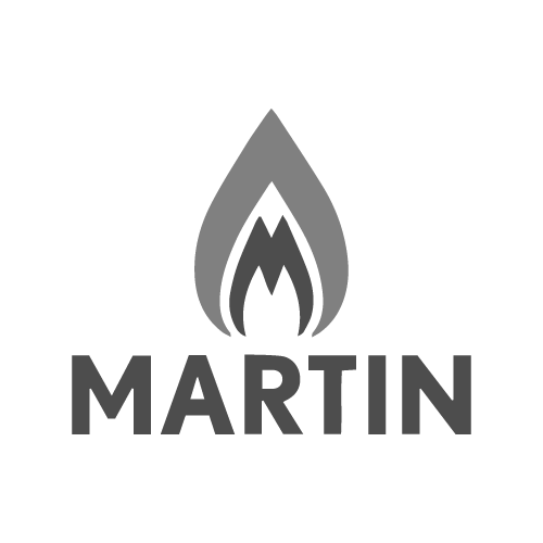 Martin_01.png