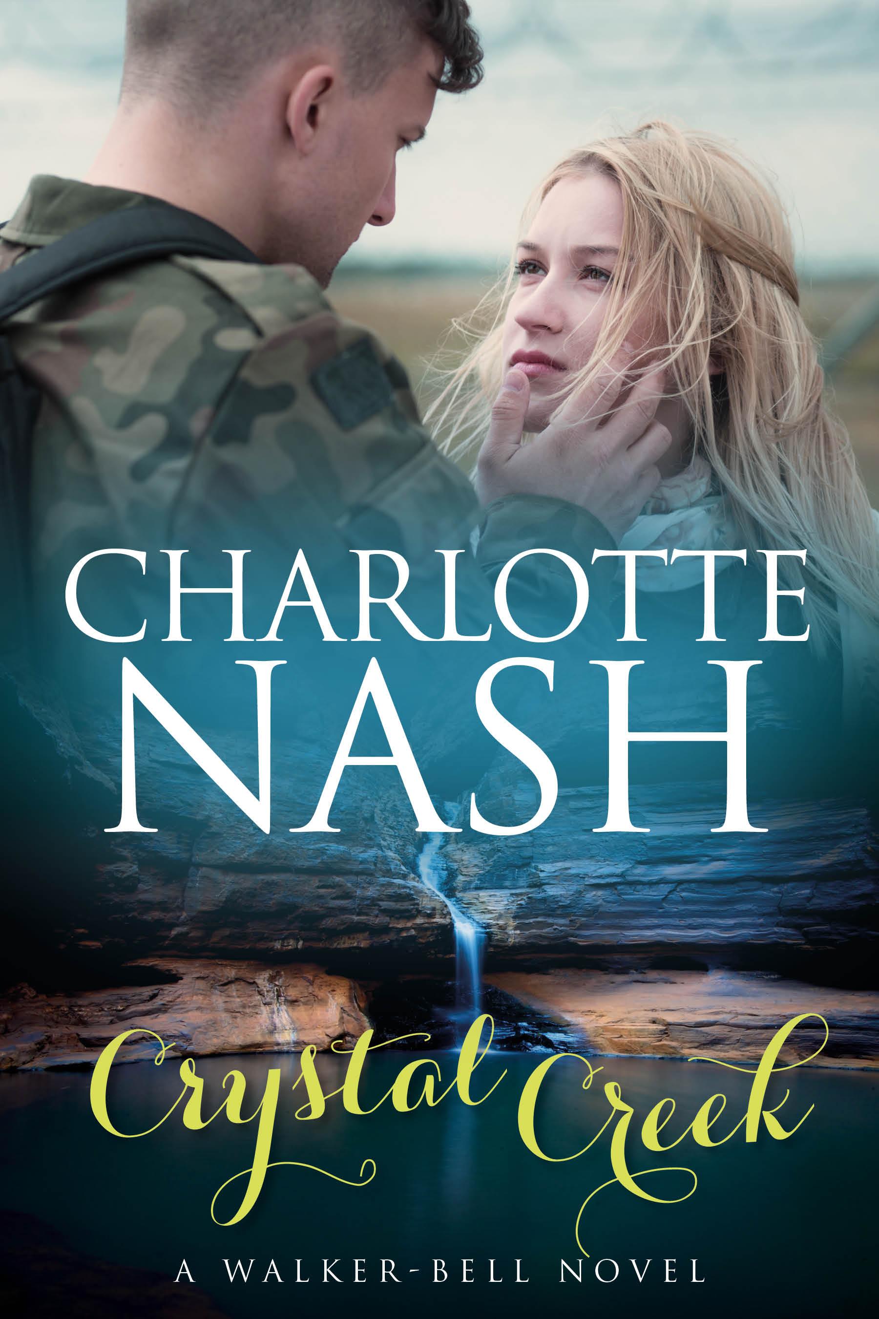 Crystal Creek Cover LARGE EBOOK.jpg