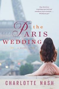 The Paris Wedding  (2017)