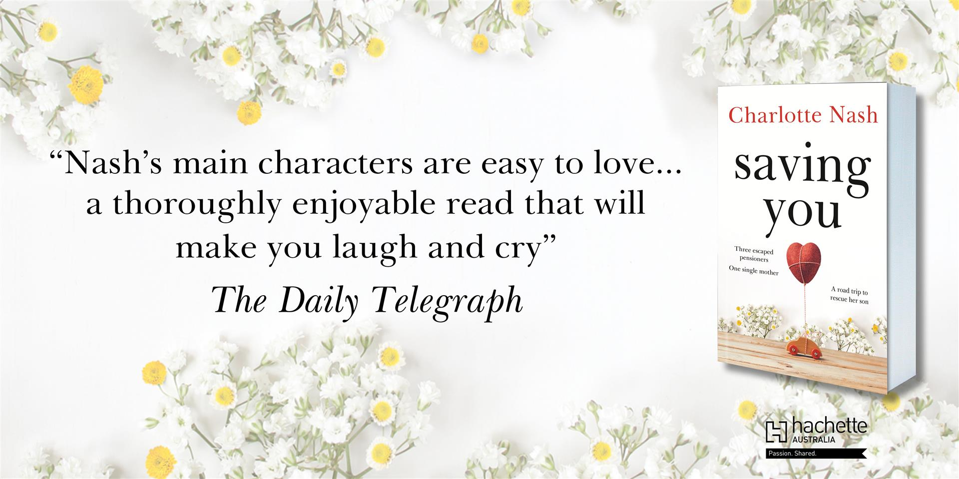 Daily Telegraph quote card (Large).jpg