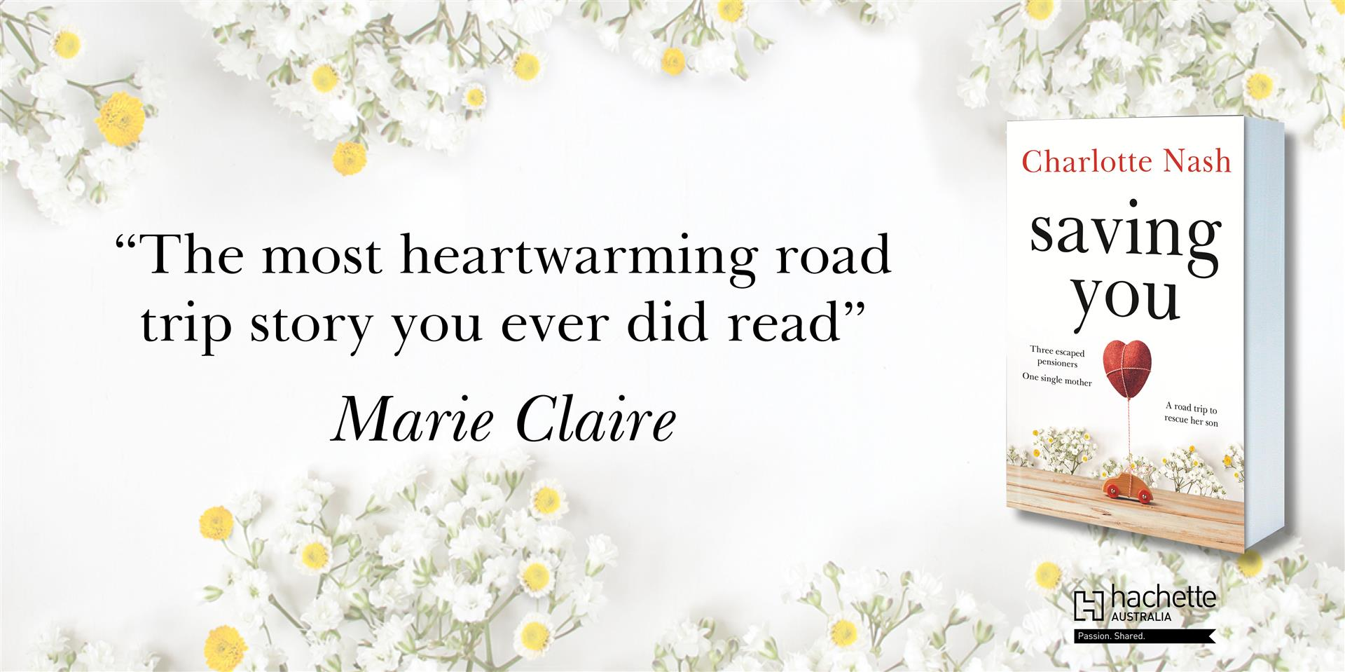 Marie Claire quote card (Large).jpg