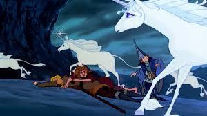 Unicorns, unleashed!