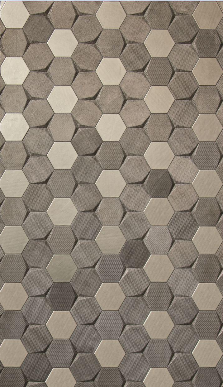 hexa oblique.JPG