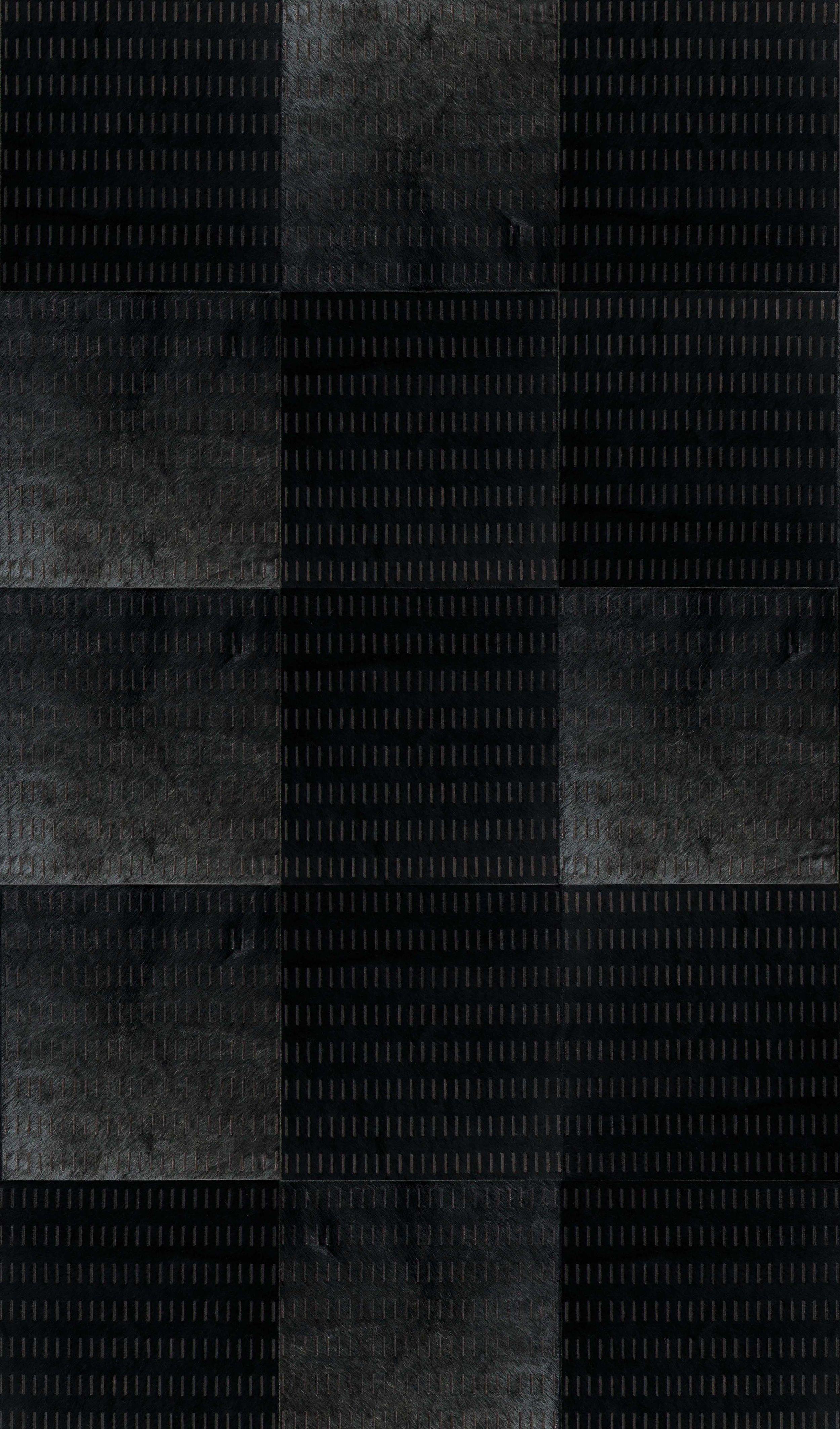 perus-detroit1-02.jpg