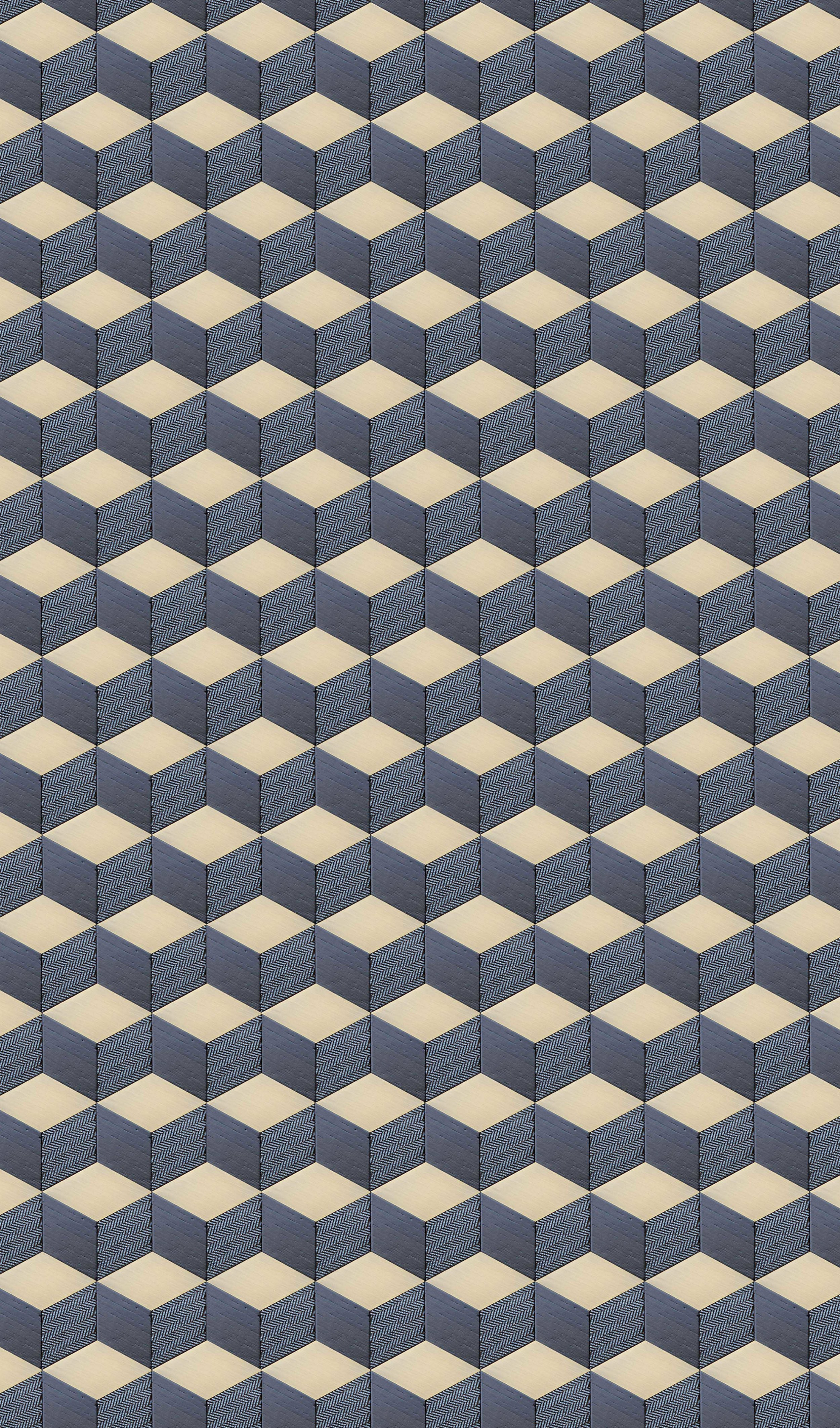 marque-cuboid3-02.jpg